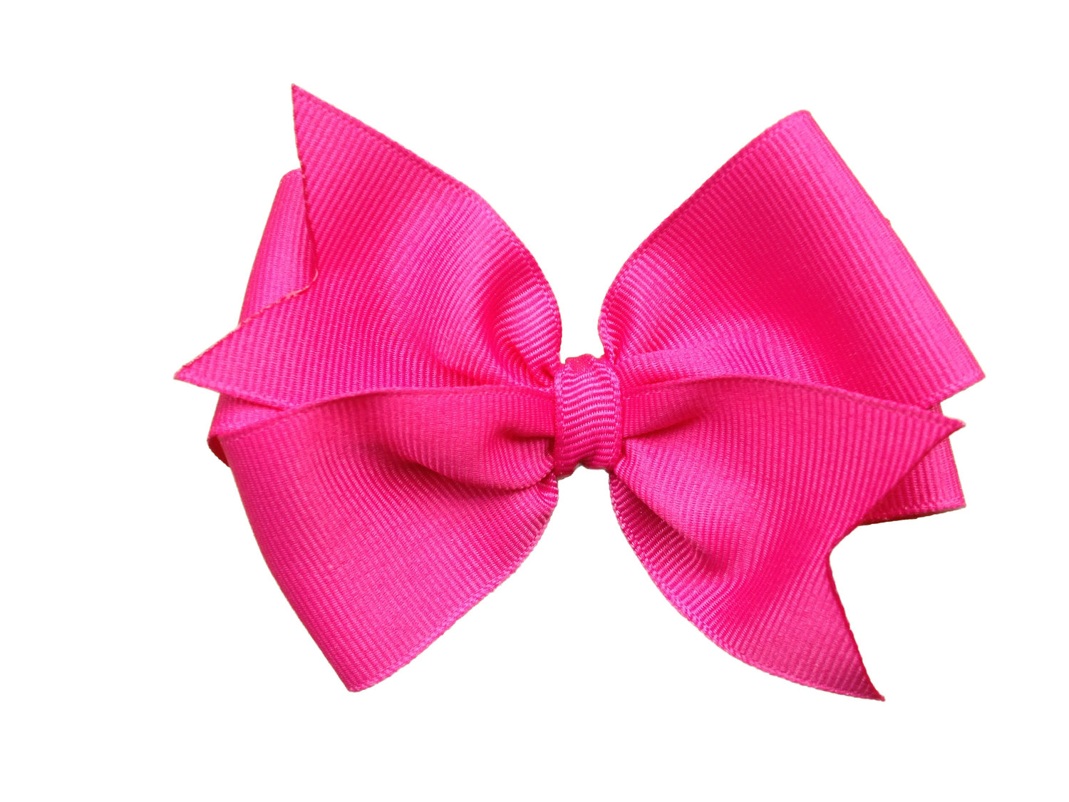 Pink Hair clipart pink bow Clipart Pink Bow Cliparts The
