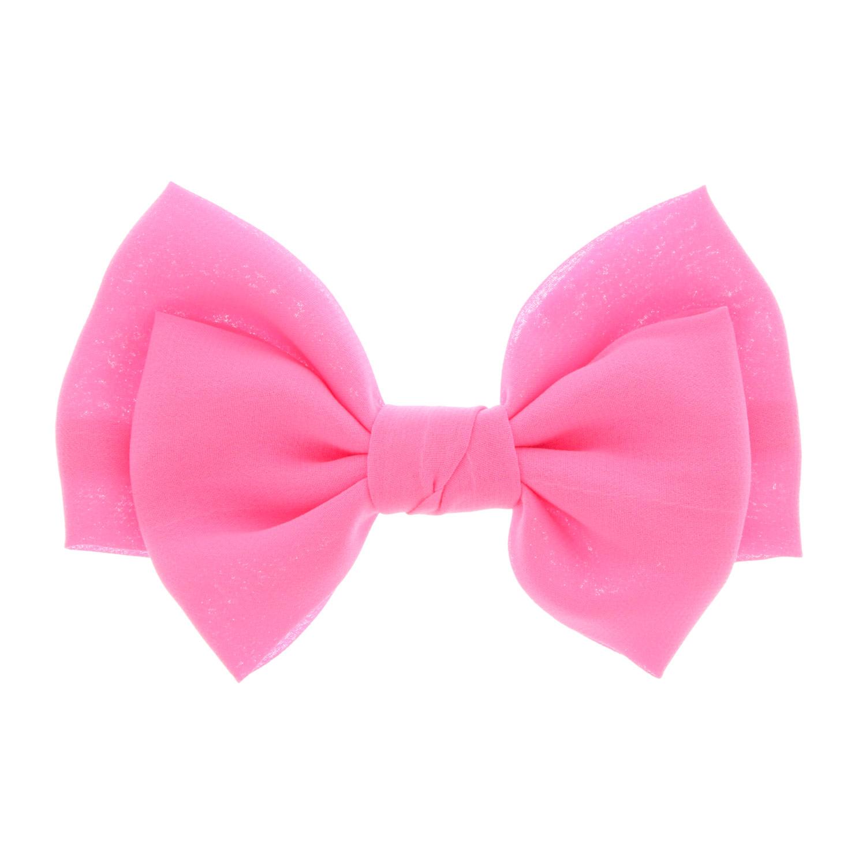 Pink Hair clipart ribbon Illustrations craft Pink hair clip
