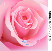 Pink Rose clipart clip Clip Artby 30 rose Art