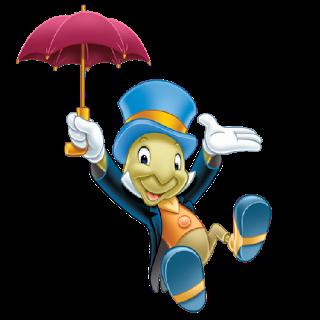Pinocchio clipart  Pinoccio Clip Image Download