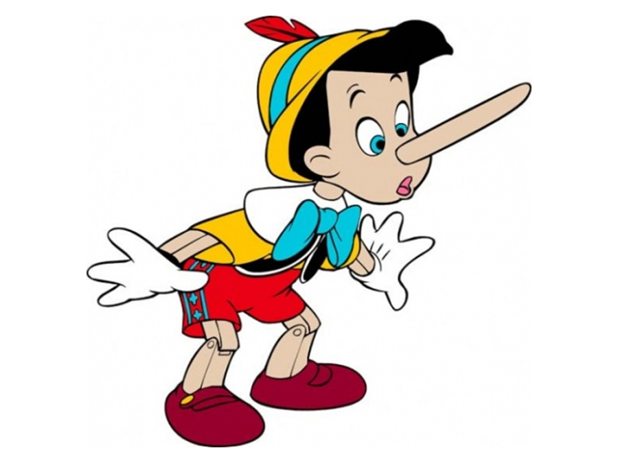 Pinocchio clipart disney character Suggestions of Background Pinocchio Online
