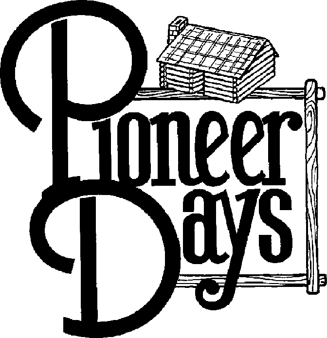 Pioneer clipart And Best Clipart Pioneer Pictures