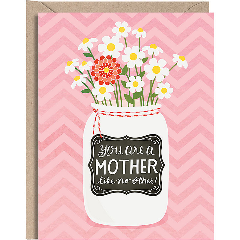 Country clipart mothers day Day 30 for to Mothers