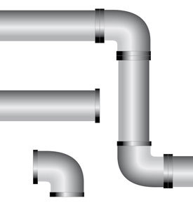 Pipe clipart Art Free Pipe Clipart Free