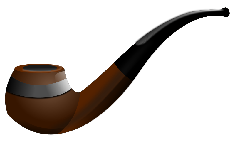 Cigar clipart tobacco pipe Pipe%20clipart Pipe Clipart Free Panda