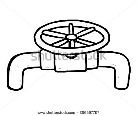 Pipe clipart cartoon Pipes Pipes splash Pinterest Search