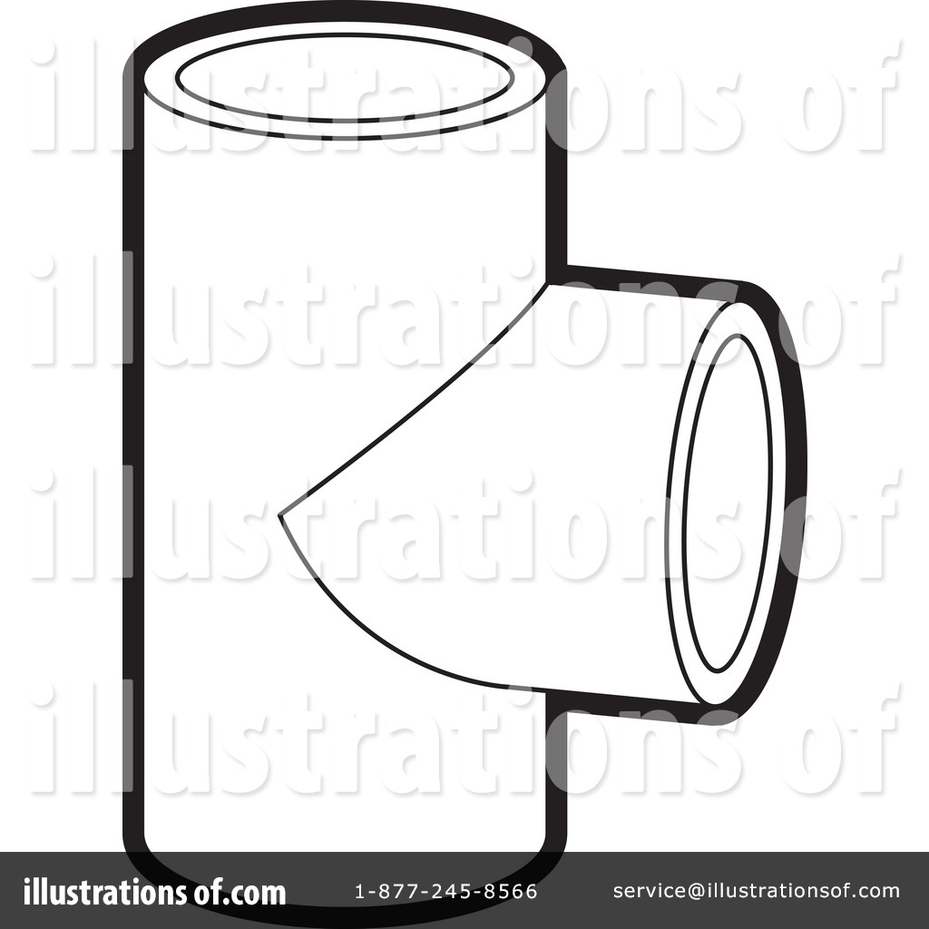 Pipe clipart pvc pipe Free Pipe Perera Illustration Lal