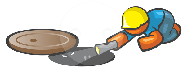 Pipe clipart sewage Images Sewage 20clipart Clipart sewage%20clipart
