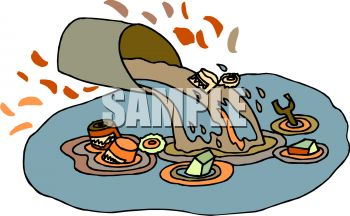 Pipe clipart sewage Collection Clip Art clipart Sewer
