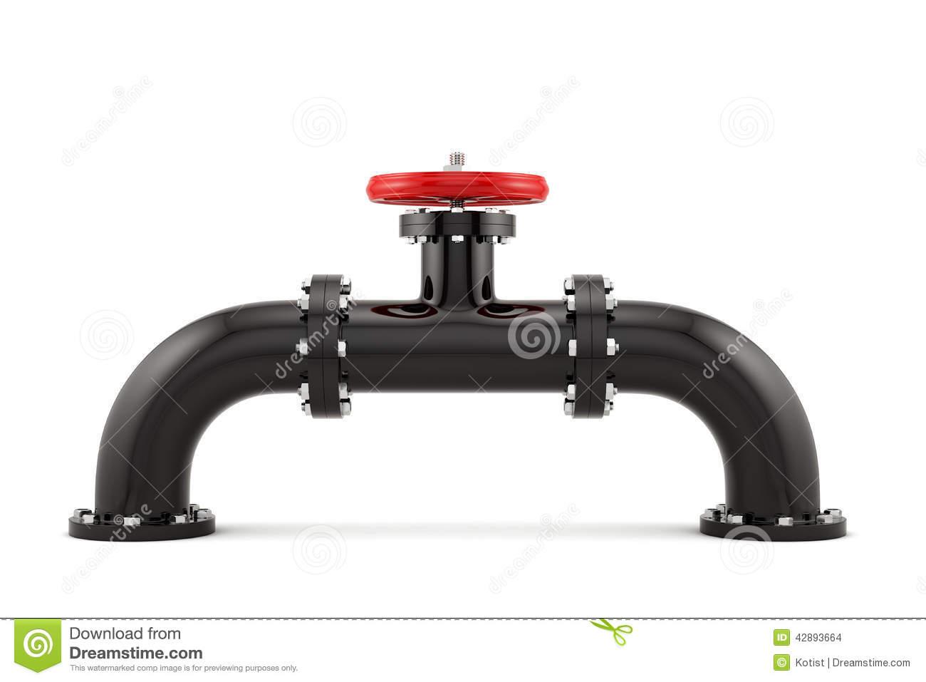 Pipeline clipart oil pipeline Clipart Pinterest oil oil pipe