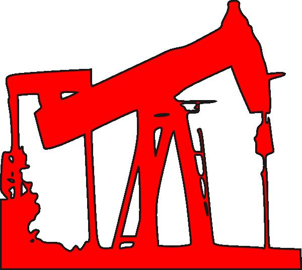 Pipeline clipart oil pipeline Images pipeline%20clipart Free Pipeline 20clipart
