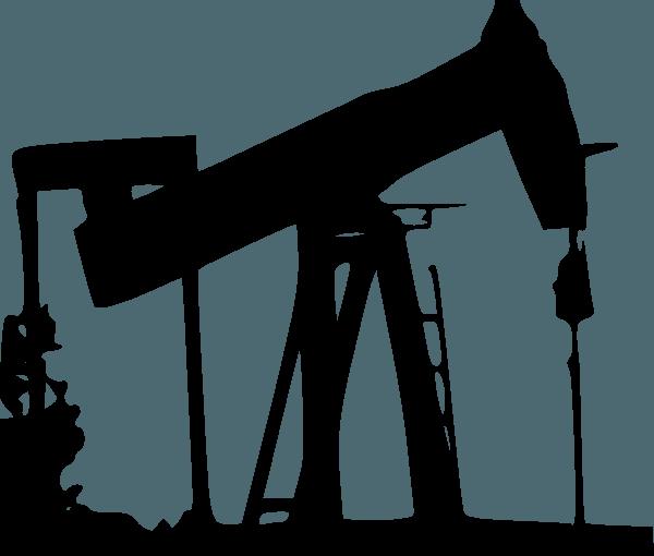 Pipeline clipart oil pipeline All Pipeline A  —