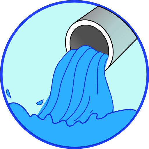 Underground clipart water source Sewer Cliparts Clipart Cliparts Zone