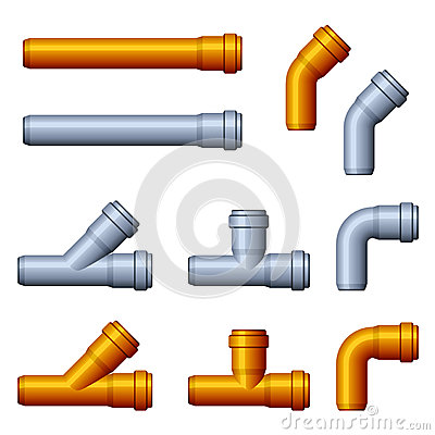 Pipe clipart pvc pipe Pipe Art Images Clipart Clipart