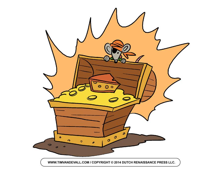 Pirate clipart cartoon pirate S clip pictures cartoon s