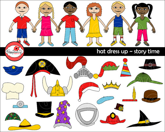 Wizard clipart hat clip art Up Military Clipart  Wizard