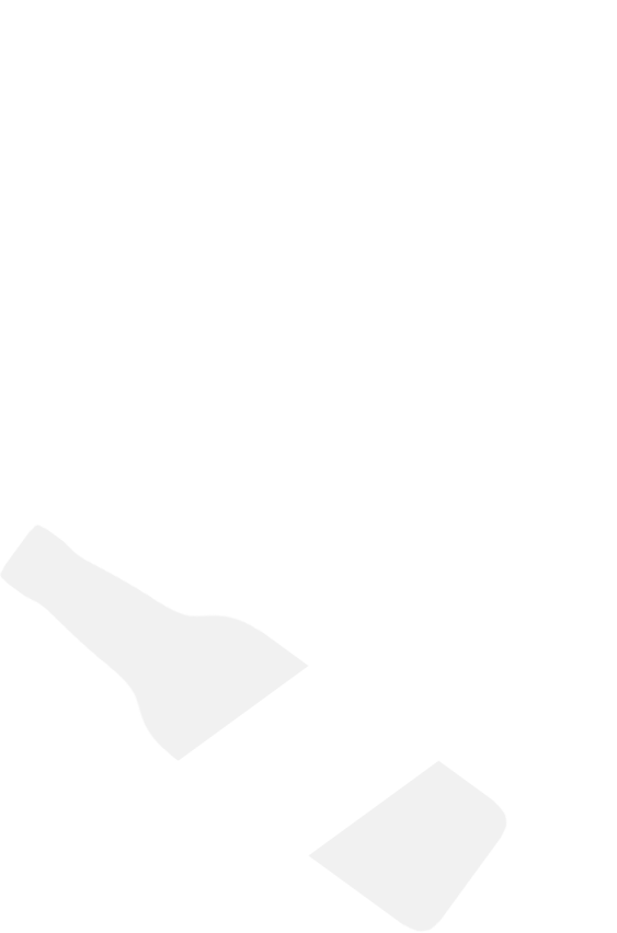 Pirate clipart drinking #11
