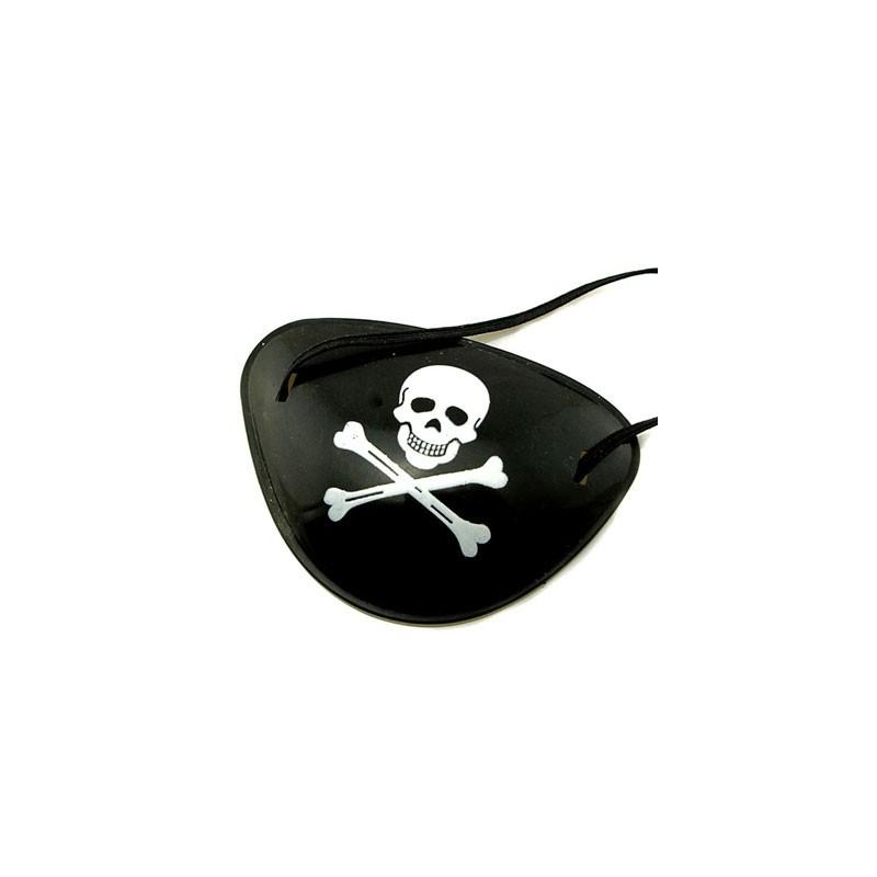 Pirate clipart eye patch Eye Mask Party Eye Eyepatch