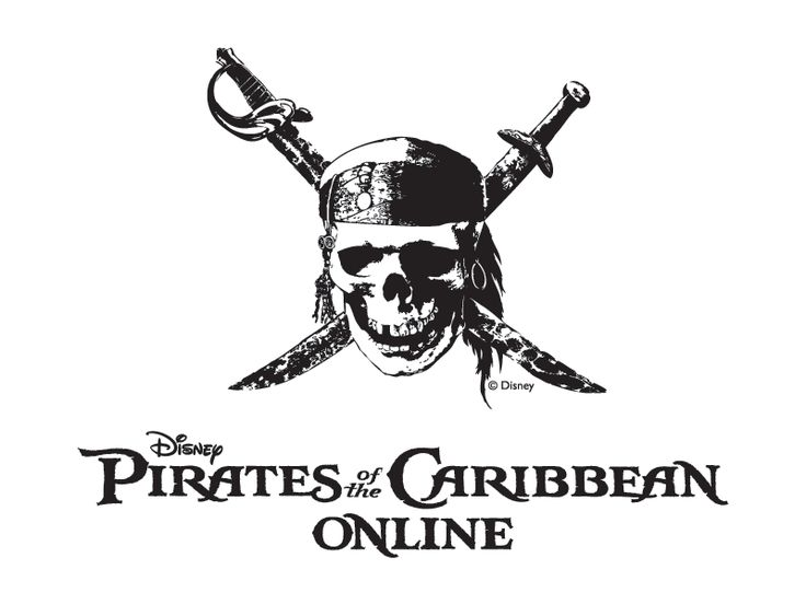 Pirates Of The Caribbean clipart caribian Top 86 94 Art Caribbean