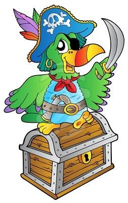 Treasure clipart pirate treasure Compass treasure clipart Collection pirate