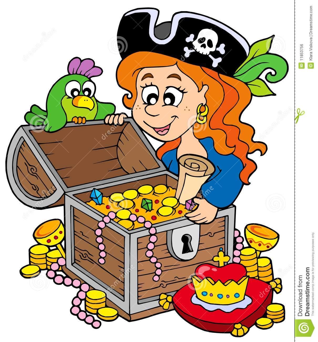 Treasure clipart pirate treasure Free Clipart Clipart pirate%20treasure%20clipart Treasure