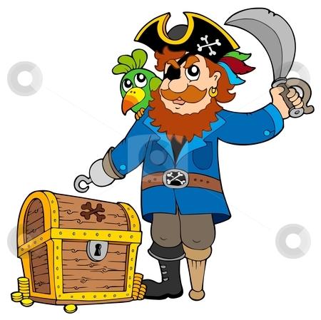 Treasure clipart pirate treasure Compass treasure clipart Collection With