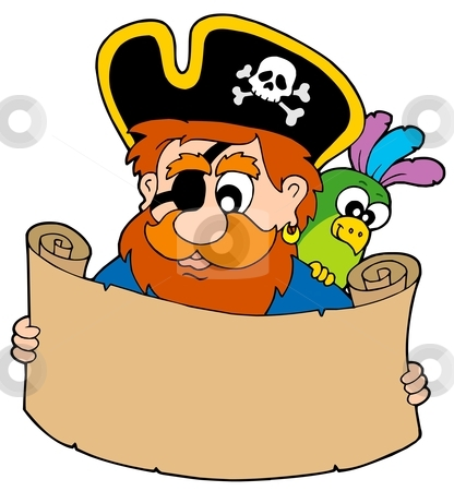 Chest clipart buried treasure Map Clipart Free Pirate Clipart