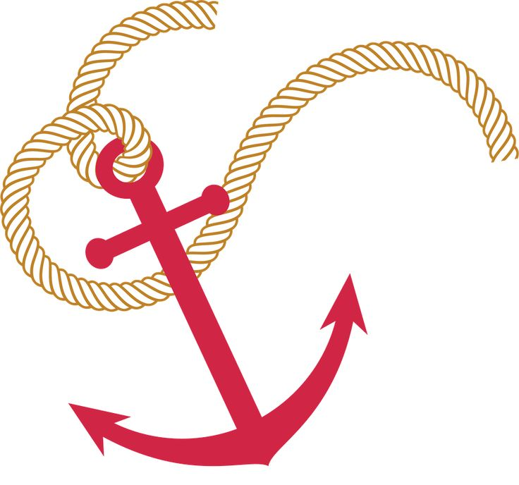 Pirate clipart rope #6