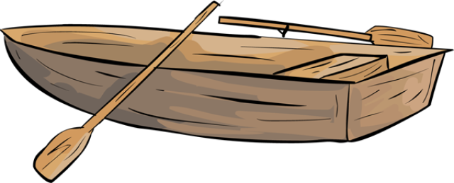 Brown clipart sailboat Free Boat modes of Boat