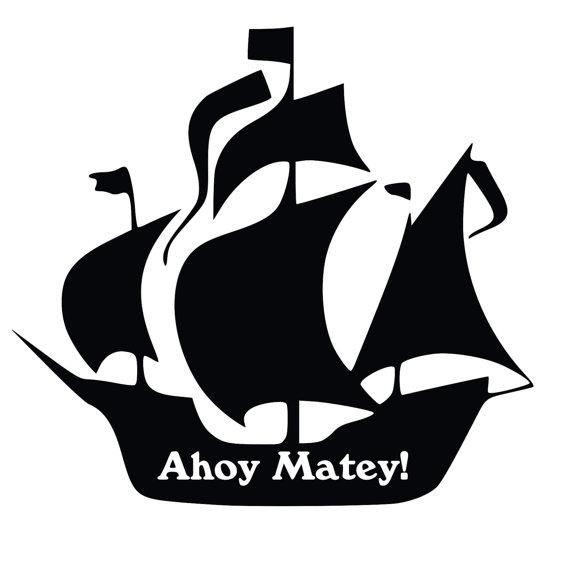 Anchor clipart pirate ship Pirate on pirate pirate search