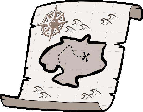 Pirate clipart transparent #14