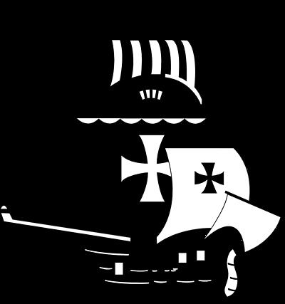 Sailing Ship clipart pirate ship Pirate Clipart Transparent Transparent Clipart