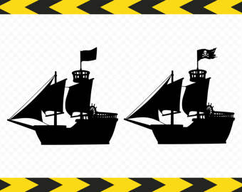 Pirate clipart trousers Clipart for files UK Png