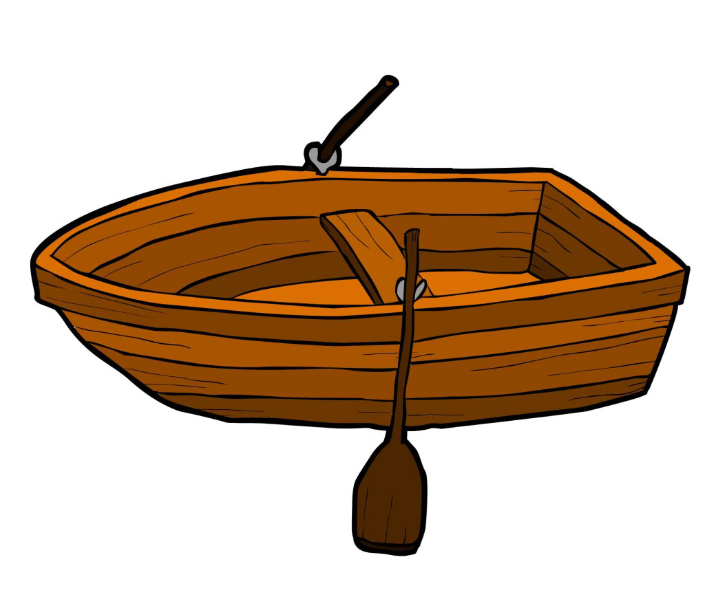 Boat clipart little boat Clipart clipart Cliparting pirate clipart