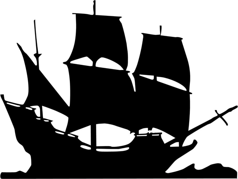 Sailing Ship clipart pirate the caribbean Clipart Cliparting clipart Boat Boat