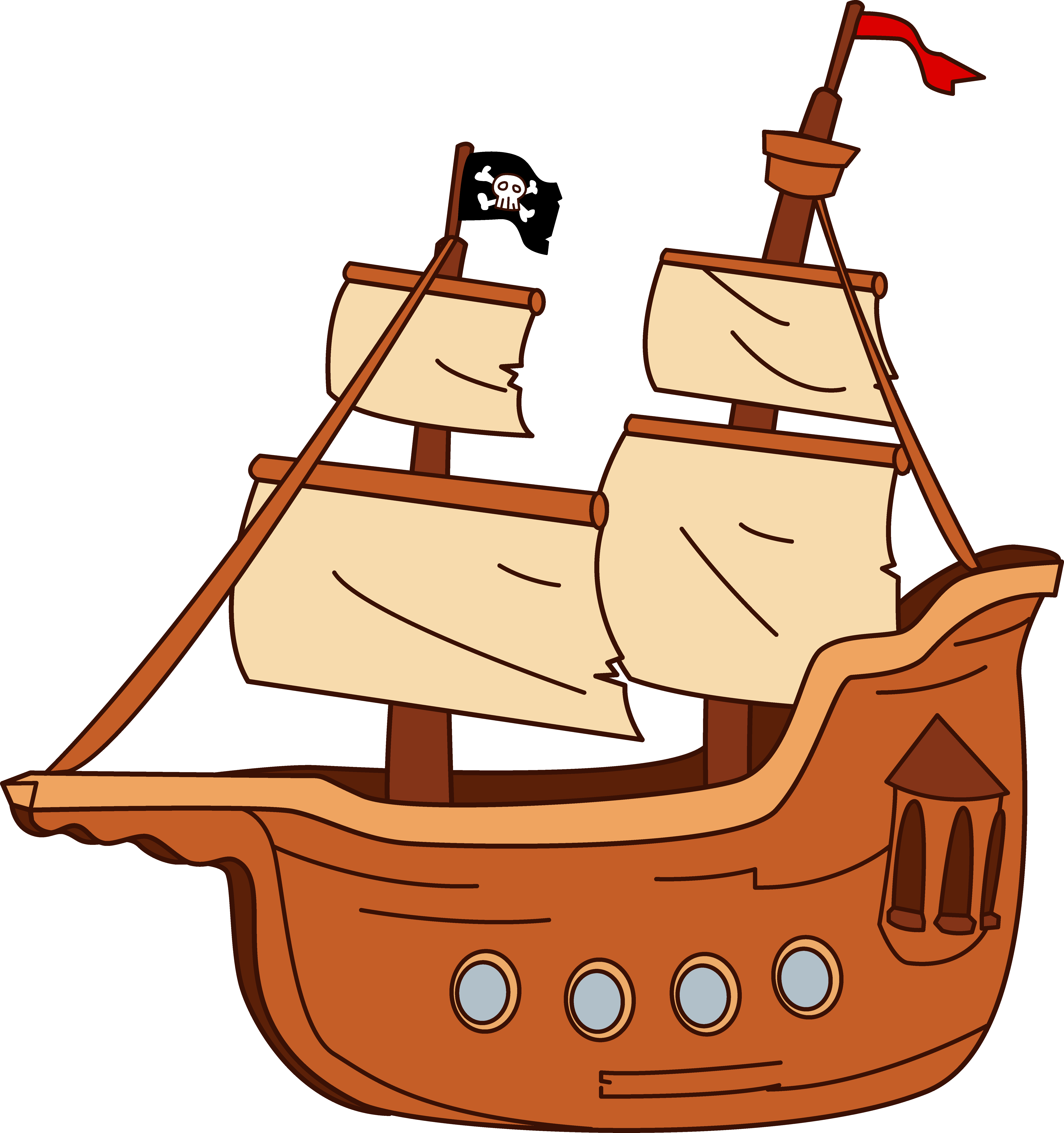 Ferry clipart toy boat транспорт clipart More boat Google