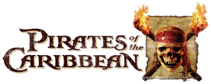 Pirates Of The Caribbean clipart #14