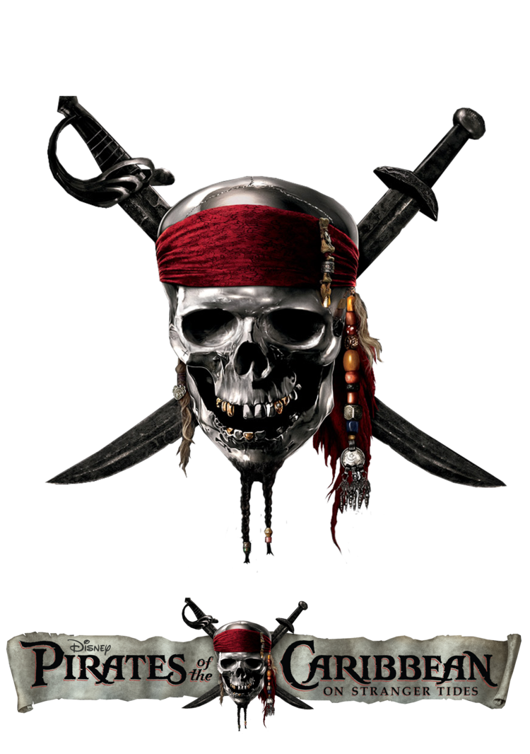 Pirates Of The Caribbean clipart #15