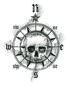 Pirates Of The Caribbean clipart compass A this my could Wonder