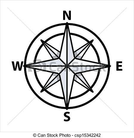 Pirates Of The Caribbean clipart compass Clip Clipart Art Caribbean Pirates