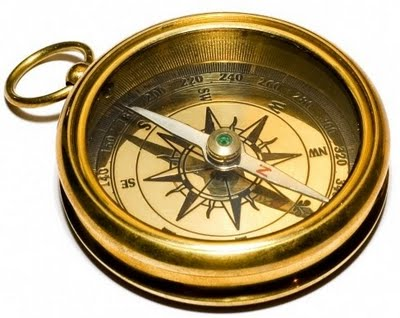 Pirates Of The Caribbean clipart compass By Anything Compass Compass jpg