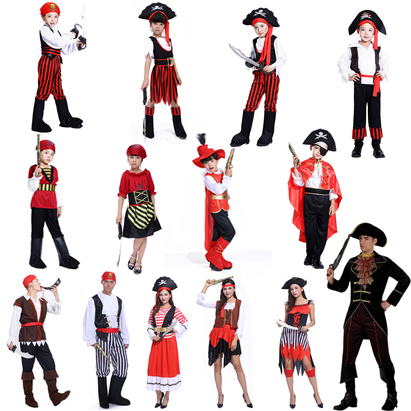 Pirates Of The Caribbean clipart halloween #5