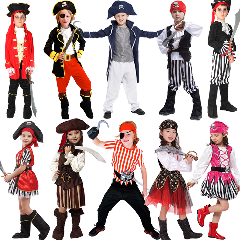 Pirates Of The Caribbean clipart halloween #1