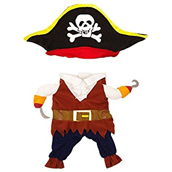 Pirates Of The Caribbean clipart halloween #8