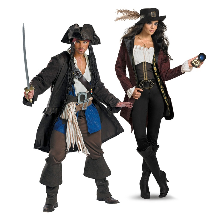 Pirates Of The Caribbean clipart halloween #11