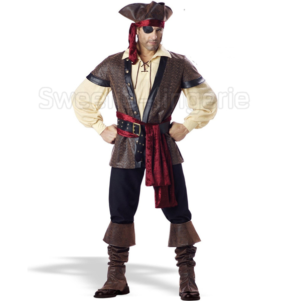 Pirates Of The Caribbean clipart halloween #3