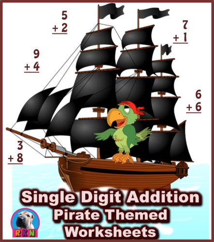 Pirates Of The Caribbean clipart pirate face Single Themed Vertical Addition resources