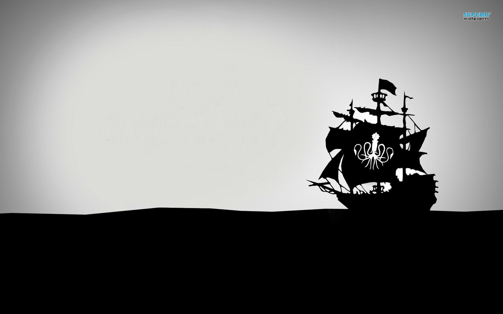 Pirates Of The Caribbean clipart pirate ship Wallpaper Wallpaper Wallpapers #510 Ship