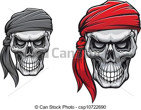 Pirates Of The Caribbean clipart pirate skeleton #4