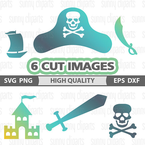 Pirates Of The Caribbean clipart pirate skeleton #5